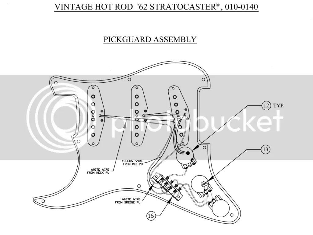 strat wiring diagram no tone