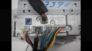 Wiring diagramadvice needed 2011 Camry  Toyota Nation