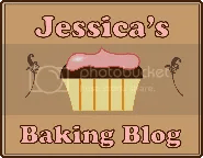 www.jessicathebaker.wordpress.com