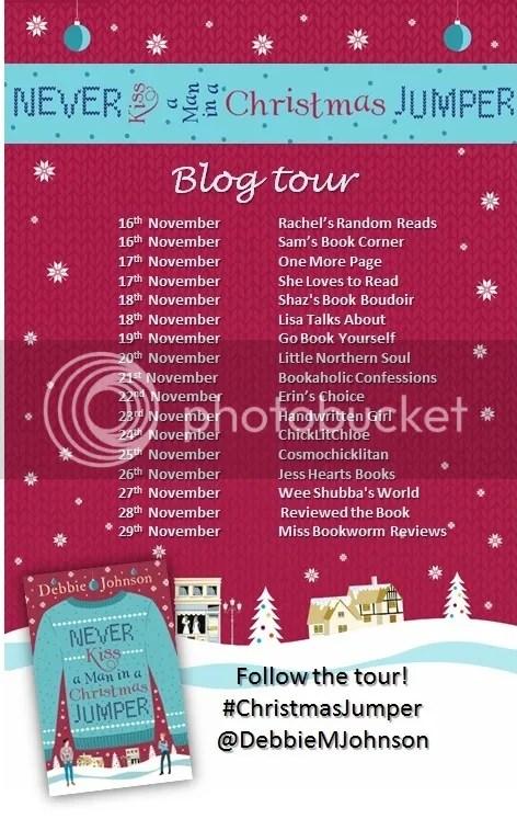 photo Christmas Jumper blog tour banner.jpg