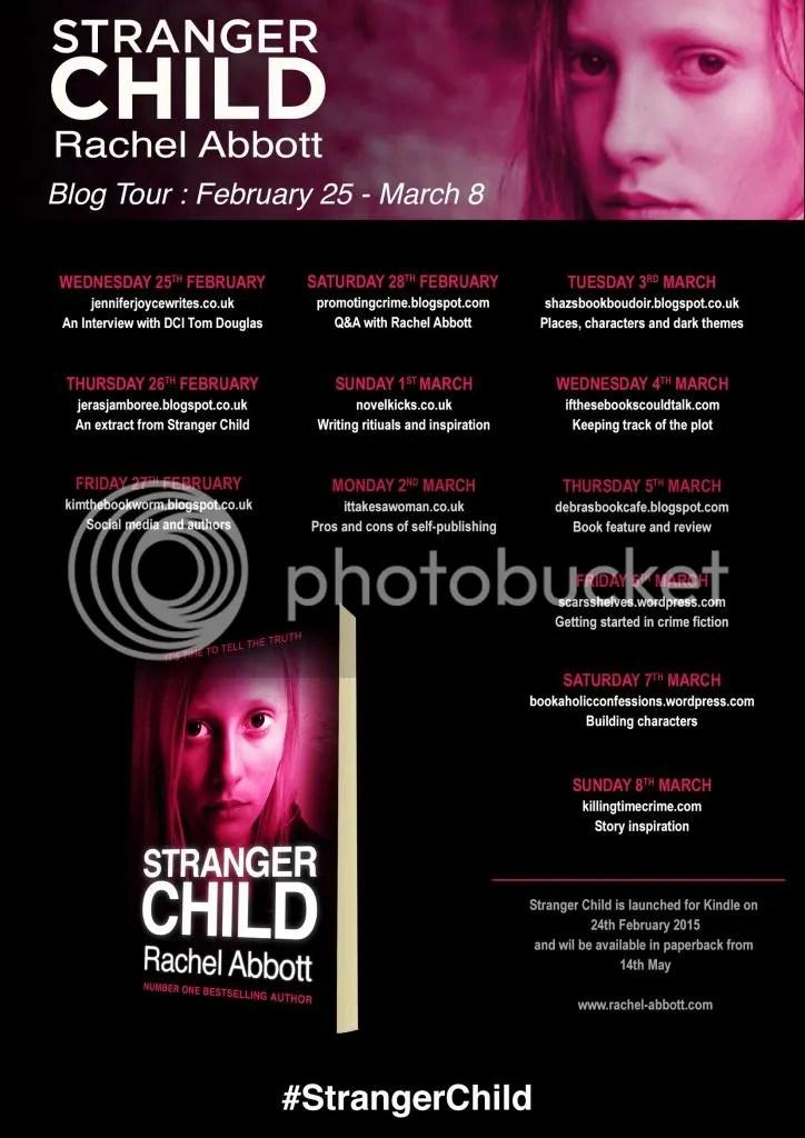 photo Tour-poster.jpg