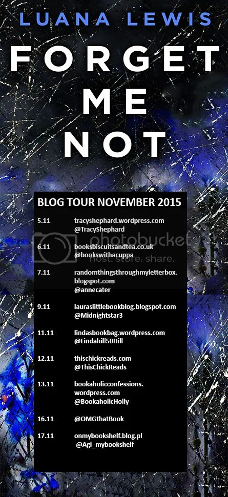 photo forget me not blog tour poster.jpg