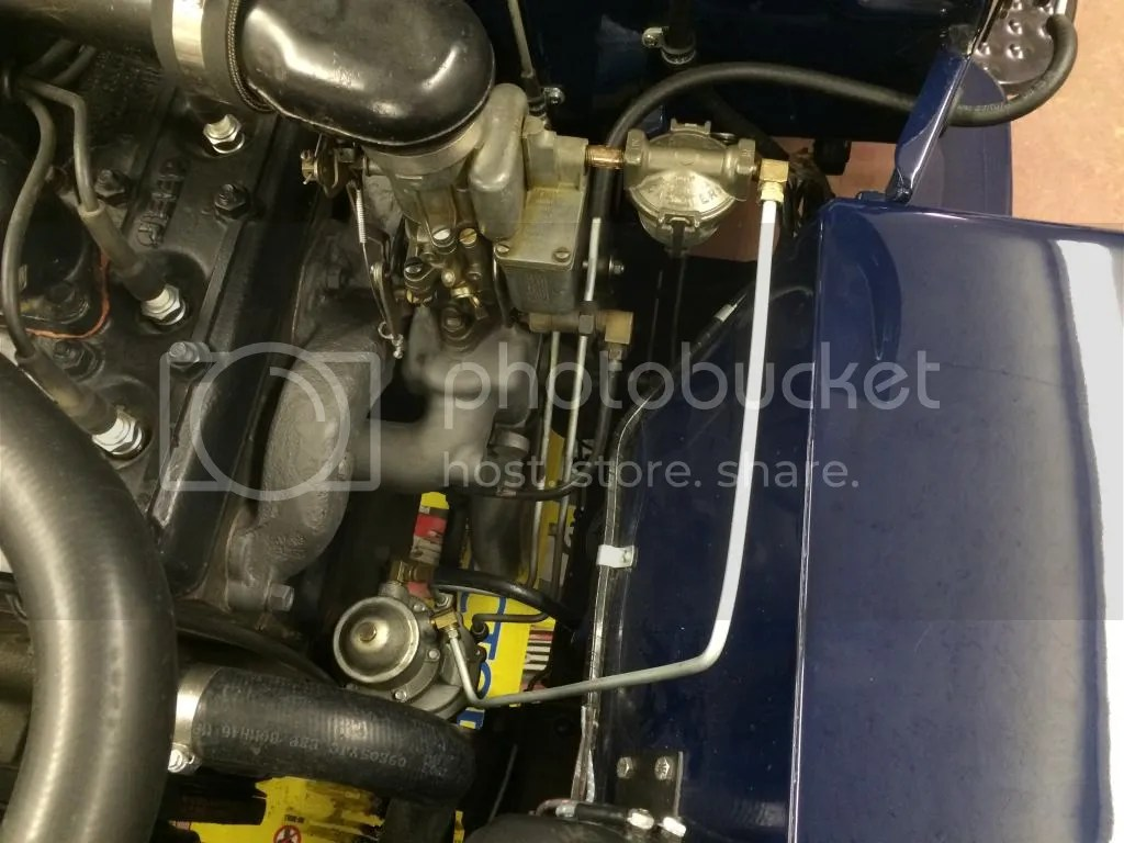 hight resolution of 51 willys wiring harness willys truck wiring diagram willys panel wagon willys jeep truck