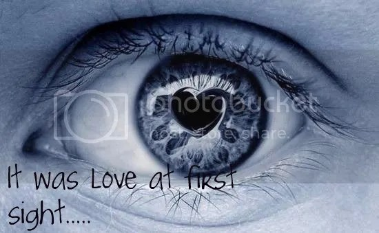 love at first sight Pictures, Images and Photos