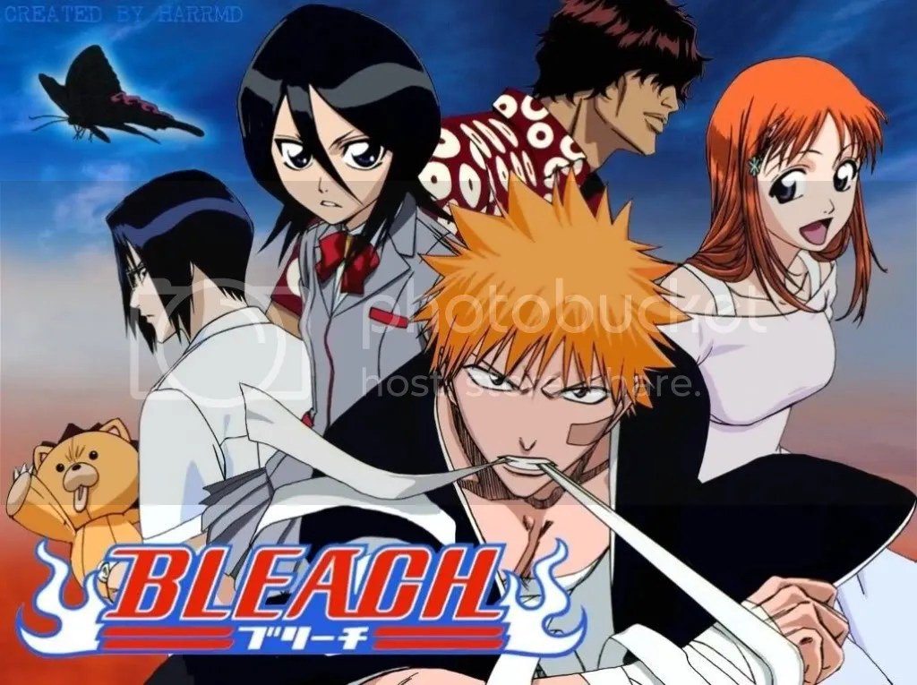 https://i0.wp.com/i786.photobucket.com/albums/yy142/anime-girl_01/Bleach/bleach.jpg