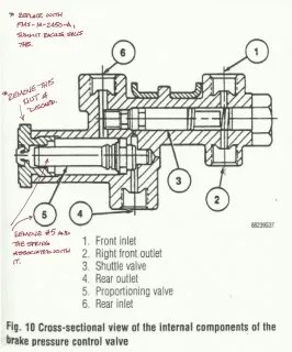 Jeep Cj7 Wiring Schematic, Jeep, Free Engine Image For