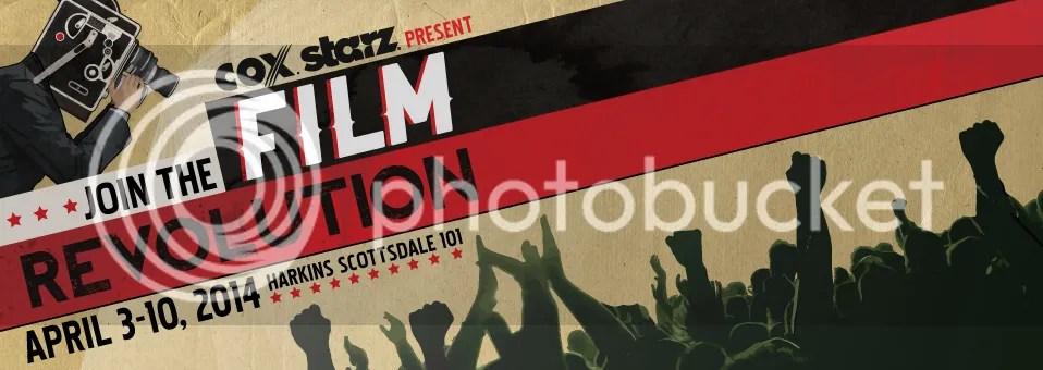 photo Projection_filmfestpost_4.jpg