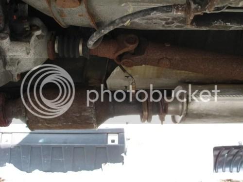 small resolution of jeep cherokee o sensor wiring image number of o2 sensors in a 2000 jeep cherokee forum
