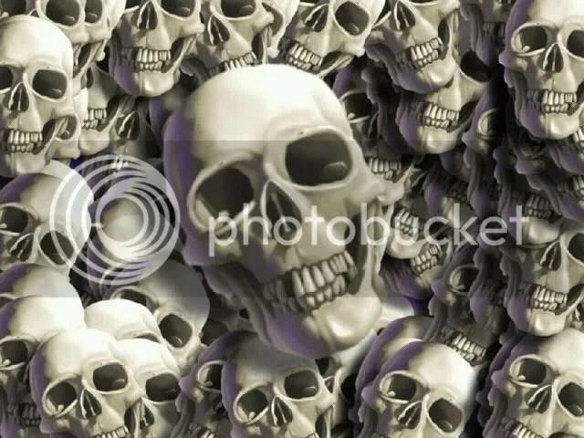 bones photo: Bones abstract_3d-and-cg_300x225_159329_-_skulls.jpg