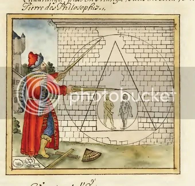 MMaier Atalanta Fugiens 1617