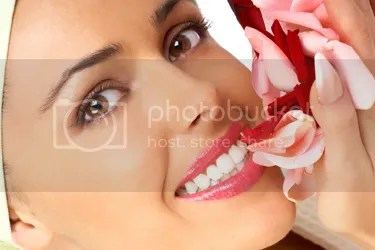smile make over boca raton