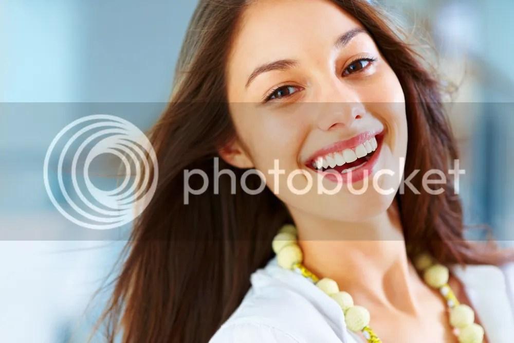 cosmetic dentist boca raton