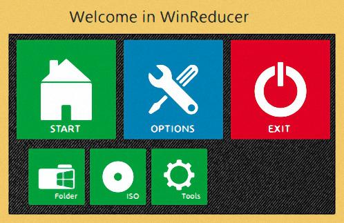 WinReducer EX-81 v1.4.3.0 Portable