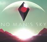 b60805edd62fa5ca358e28ead900ae68 - No Man's Sky – v2.05/2.04 (Beyond Update) + DLC + Multiplayer