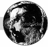 Esteban Maroto, desenho publicado em 72 - Clique para ampliar