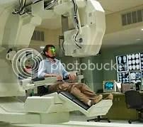 Edward Norton como Bruce Banner - Clique para fazer o download desta foto em alta resolução