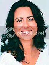 Fernanda Furquim