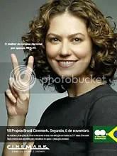 VII Projeta Brasil Cinemark
