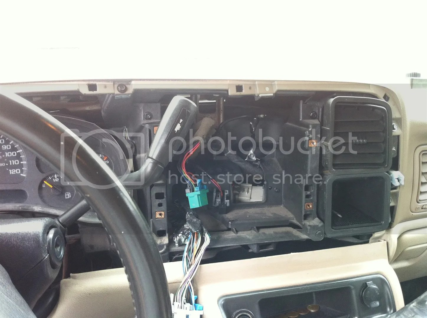 Bose Radio Wiring Diagram Together With Bmw Radio Wiring Harness Color