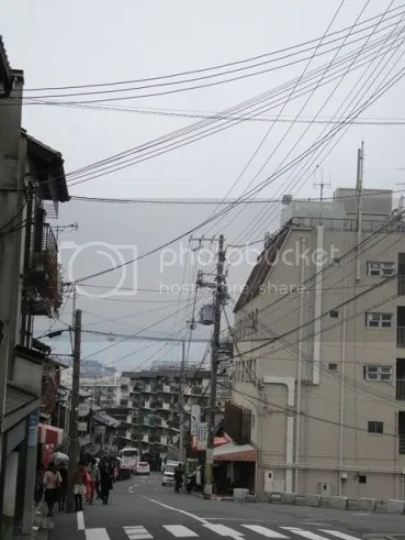 photo Higashiyama_zps0arx9wcn.jpg