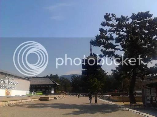 photo Kofukuji_zpsnfbts2ez.jpg