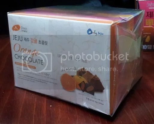 photo Jeju 14_zpseck2wsxk.jpg