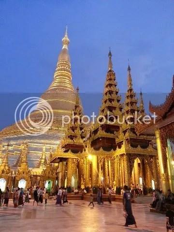 photo Shwedagon 4_zpsniqrfxas.jpg