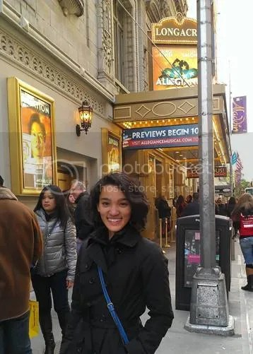 photo NYC_zpsp33hgo6s.jpg