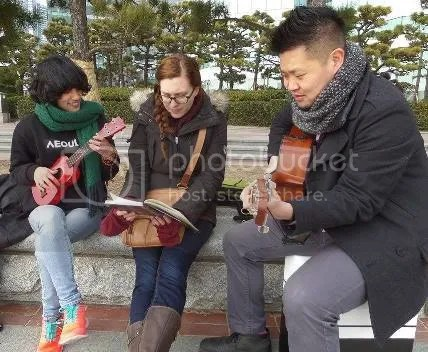 photo busking3_zpsonxuec12.jpg