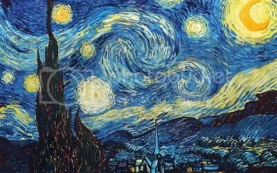 photo the-starry-night-18891.jpgLarge_zpsdoxiedfi.jpg
