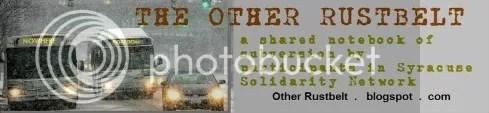 otherbanner