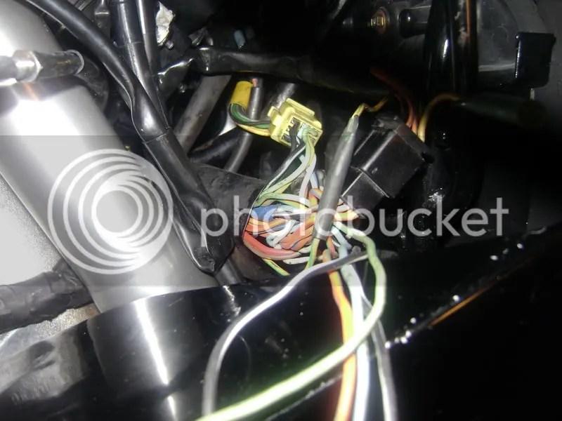 2008 Dodge Durango Fuse Box Front Turn Signal Wiring Suzuki Gsx R Motorcycle Forums