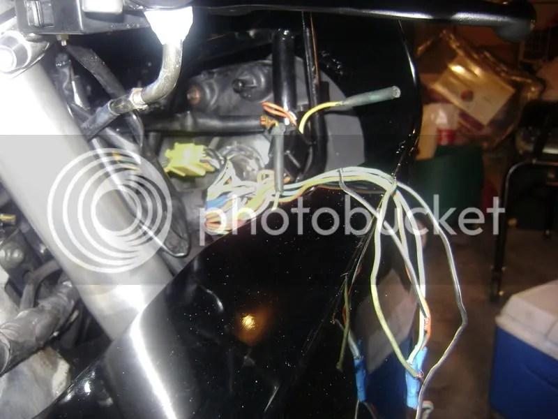 Wiring Diagrams 95 Suzuki Gsxr 750 On Hayabusa Wiring Diagram For 95