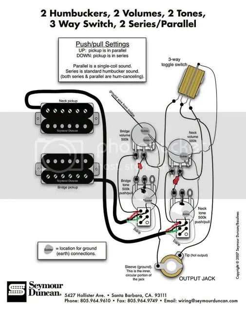 Les Paul Special 2 Wiring Diagram • Wiring And Engine Diagram