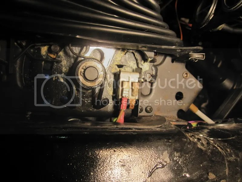 Besides Chevy Battery Cables Wiring Moreover 1968 Camaro Fuse Box