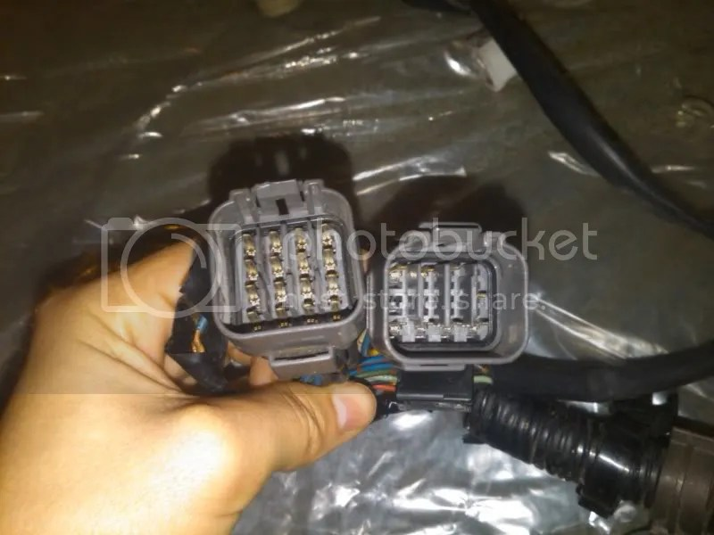 Wiring Diagram Together With Subaru Forester Wiring Harness Diagram