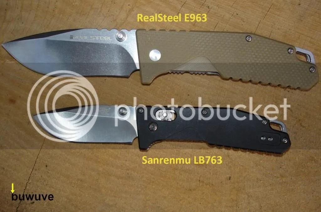 E963 vs. SRM763 Buwuve Review photo ReviewRSE963SRM763R1200_zpsc957b599.jpg