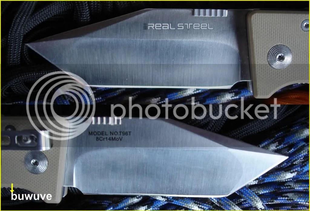 RealSteel T96T Blade Buwuve photo RST96TReviewBlade1200_zpse9c25d47.jpg
