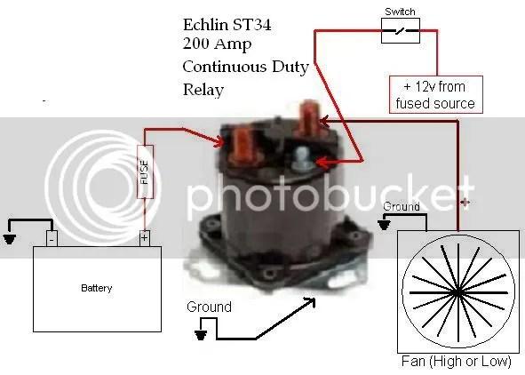 6 Post Solenoid Wiring Diagram | Wiring Diagram Echo  Post Solenoid Wiring Diagram Tractor on