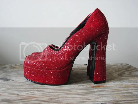 Red Glitter pumps photo dorothypumps_zps658c2501.jpg