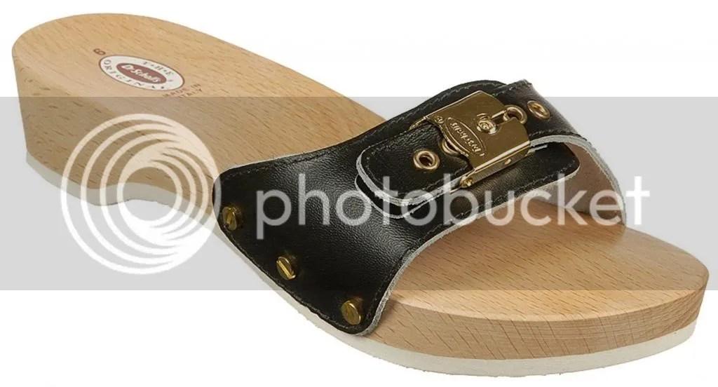 Dr. Scholl's wood slides photo drscholls_zpsb1925763.jpg