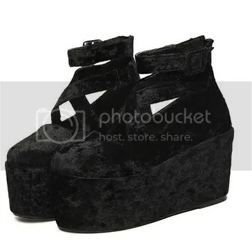 Velvet platforms photo formalvelvetplatforms_zpscdb1d17d.jpg