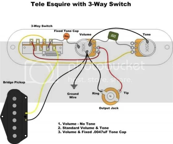 fender tbx wiring diagram | control cables & wiring diagram on fender  pot wiring,