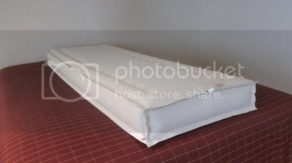 ONE SELECT COMFORT SLEEP NUMBER MATTRESS 273 QDUAL QUEEN AIR BED CHAMBERS  eBay