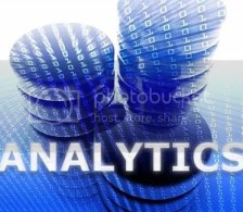 Data Analytics Banner