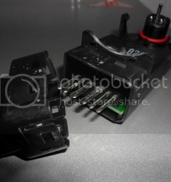 fuse box renault scenic 2004 [ 1024 x 768 Pixel ]