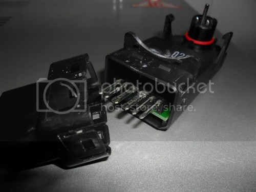 small resolution of fuse box renault scenic 2004