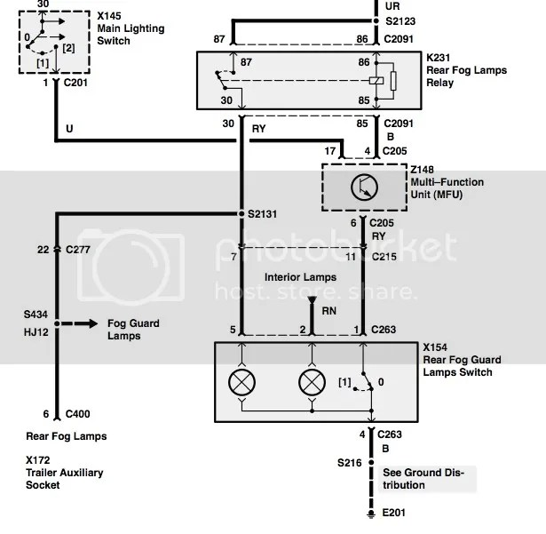 Hella Driving Lights Wiring Diagram, Hella, Get Free Image