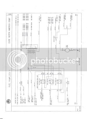 Wiring diagram Elise  LotusTalk  The Lotus Cars Community