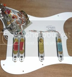 fender forums u2022 view topic wiring diagram for a strat ultra with tbxfender strat [ 1024 x 768 Pixel ]